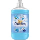 Balsam de rufe Blue Splash 72 spalari, 1.8 L Coccolino