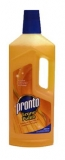 Detergent parchet 750 ml maro Pronto