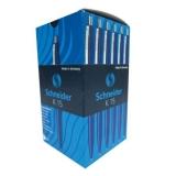 Pix K15 50 bucati/cutie culori asortate Schneider