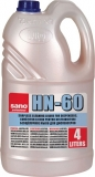 Sapun lichid HN-60 4l Sano