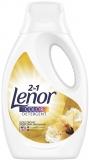 Detergent lichid Gold Orchid, 20 spalari, 1.1 L Lenor