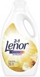 Detergent lichid Gold Orchid, 40 spalari, 2.2 L Lenor
