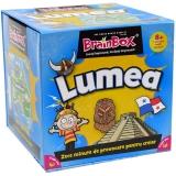 Joc educativ Lumea Brain Box
