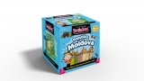 Joc educativ Republica Moldova Brain Box