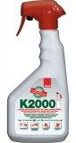 Spray impotriva insectelor taratoare 750 ml Sano K2000
