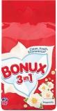 Detergent automat 3 in 1 Magnolia, 60 spalari, 6 kg Bonux
