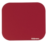 Mousepad Economy rosu Fellowes