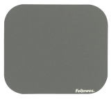 Mousepad Economy gri Fellowes