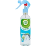 Odorizant de camera cu Pulverizator Aqua Mist Fresh Waters 345 ml Air Wick