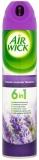 Spray odorizant camera Lavanda 240 ml Air Wick