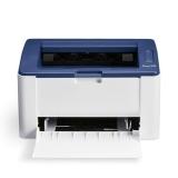 Imprimanta laser monocrom A4, Wi-Fi, 1200dpi, Phaser 3020V Xerox