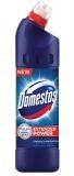 Dezinfectant Original Blue 750 ml Domestos