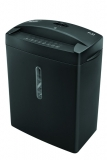 Distrugator documente 8 coli Fellowes Powershred P-33