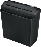 Distrugator documente 5 coli Fellowes Powershred P-20