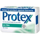 Sapun solid antibacterial Ultra, 90 g, Protex
