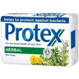 Sapun solid antibacterial Herbal, 90 g, Protex