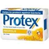 Sapun solid antibacterial Propolis, 90 g, Protex