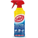 Spray antimucegai universal 500 ml Savo