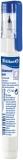 Pix corector blanco, pe baza de solvent, varf metalic, 7 ml, Pelikan