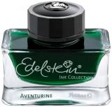 Cerneala Edelstein Pelikan 50 ml verde