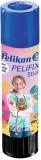 Lipici solid Stick Pelifix 10 gr Pelikan