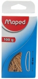 Elastic bani 100 gr 60 mm Maped