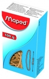 Elastic bani 100 gr 100 mm Maped