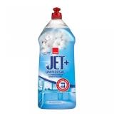 Detergent gel cu bicarbonat Jet 1.5 L Sano