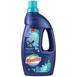 Balsam de rufe Maxima Inspirations Blue Blossom, 4L Sano
