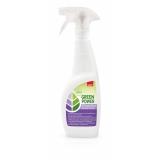 Detergent lichid universal, 750 ml, Sano Green Power