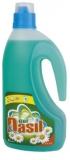 Detergent rufe lichid 1.5l Dasil Gel