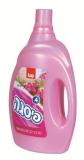 Balsam rufe Pink Boquet, 4l, Sano Pisga