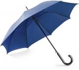 Umbrela albastra Stick