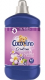 Balsam Purple Orchide Flavor 1.68 l Coccolino