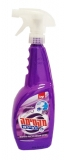 Balsam rufe 750 ml Lavanda Sano Dryer