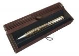 Creion mecanic Newood in cutie cadou de bambus ONLINE Germany