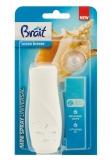 Aparat Microspray Ocean 10 ml Brait