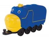 Locomotiva Brewster Chuggington Little Chuggers