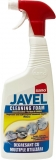 Spuma degresanta, Javel Cleaning Foam, 750 ml, Sano