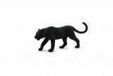 Figurina Pantera Neagra Mojo