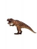Figurina Tiranozaurul Rex Mojo