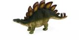 Set 5 Figurine Xl Animale Preistorice  Mojo