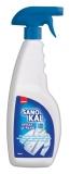 Detergent spray indepartare pete, 750 ml, Sano Kal
