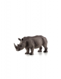Figurina Rinocer Mojo