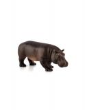 Figurina Hipopotam Mojo