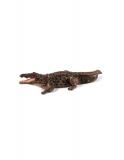 Figurina Crocodilul De Nil Mojo
