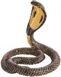 Figurina Cobra Mojo