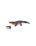 Figurina Aligator Mojo