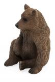 Figurina Urs Grizzly Mojo