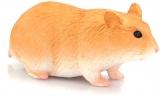 Figurina Hamster Mojo